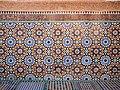 Zellij - Saadi Tombs 1083.jpg