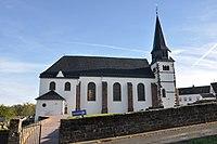 Zemmer-Schleidweiler, St. Martin 06.JPG