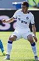 Zenit-Dinamo2015 (10).jpg