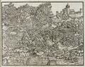 Zentralbibliothek Solothurn - Schlacht bei Dorneck - a0491.tif