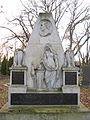 Zentralfriedhof Wien 2009 11.JPG