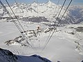 Zermatt (301252887).jpg