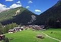 Zermatt 14.jpg