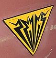 Zevs logo.jpg