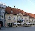 Zgrada Gradskog poglavarstva Samobora.jpg