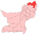 Zhob District.png