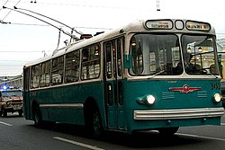 ZiU-5 green trolley-2.jpg