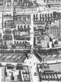 Ziegeltor Freising (Sarron 1724).png