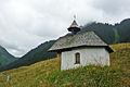 Ziegerberg-Kapelle2.jpg