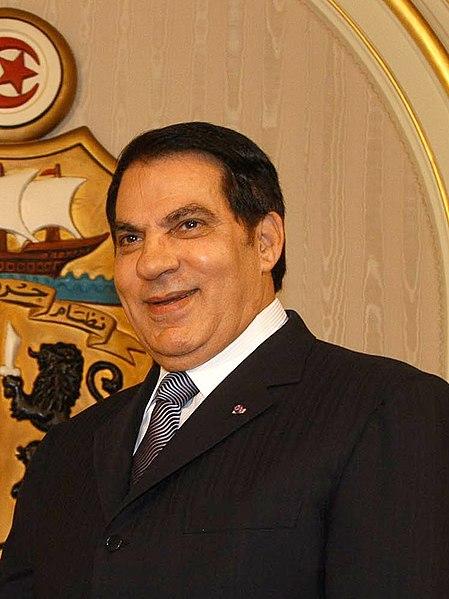 File:Zine El Abidine Ben Ali.jpg