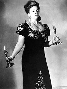 Zinka Milanov 1946.jpg