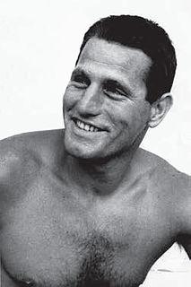 Zlatko Šimenc Croatian water polo player
