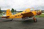 Zlin Z-37A Cmelak, Air Special JP6033373.jpg