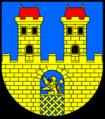 Znak Lovosic.png