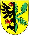 Znak obce Šilheřovice.jpg