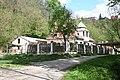 Znojmo-Gránické-údolí-restaurace2019.jpg