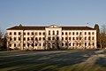 Zofingen-Gemeindeschulhaus.jpg