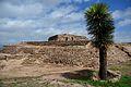 Zona Arqueologica de Cóporo en Ocampo,Guanajuato.jpg