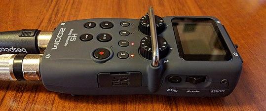Zoom H5 -8.jpg