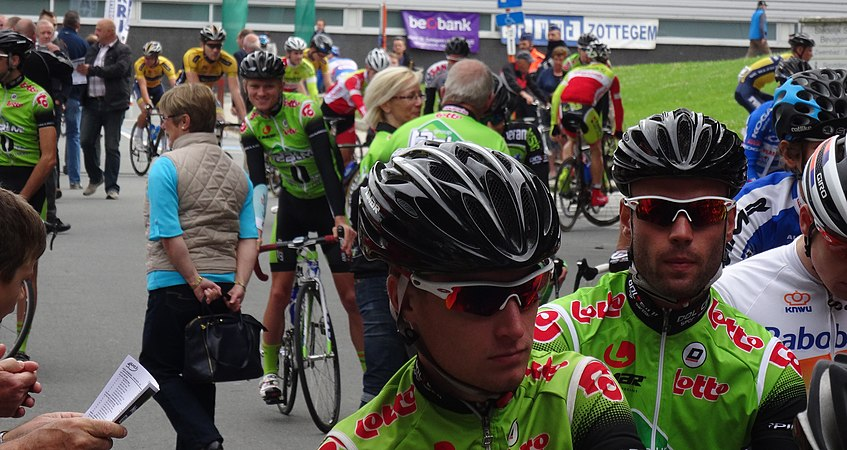 Zottegem - Grote Prijs Stad Zottegem, 19 augustus 2014 (A45).JPG