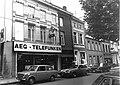 Zottegem Heldenlaan 36 straatwand - 285540 - onroerenderfgoed.jpg