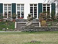 Zschopauer Straße 213-249d. Bild 5..JPG