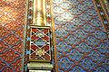 Zsinagóga (858. számú műemlék) 3.jpg