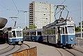 Zuerich-vbz-tram-14-swsbbc-970399.jpg