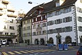 Zug - panoramio (165).jpg