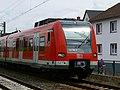 Zug nach Ober Roden (Train to Ober Roden) - geo.hlipp.de - 19460.jpg