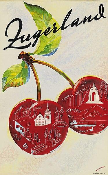 File:Zuger-Chriesi-Plakat-1939.jpg