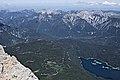 Zugspitze - panoramio (16).jpg