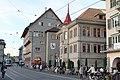 Zurich - panoramio (50).jpg