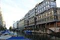 Zurich - panoramio (94).jpg