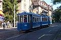 Zurich Tram Museum 2011 532.jpg