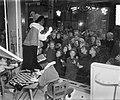 Zwarte Piet bij V. & D. in Amsterdam, Bestanddeelnr 905-4194.jpg