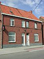 Zwevegem Vierkeerstraat 21-23 - 37153 - onroerenderfgoed.jpg