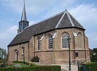 Zwijndrecht kerk kijfhoekkerk.jpg