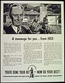 """A message for you... from 1953"" - NARA - 513732.jpg"