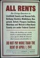 """""""All Rents"""" - NARA - 513774.tif"""
