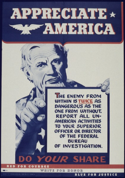 "File:""Appreciate America Do Your Share"" - NARA - 513872.tif"