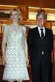 """""""Cate Blanchett"""" """"Yves Carcelle"""" (6439551189).jpg"""