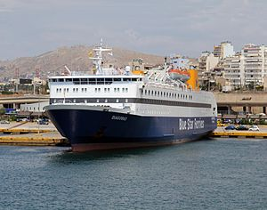 """Diagoras"", Blue Star Ferries.jpg"