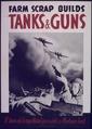 """Farm Scrap Builds Tanks & Guns"" - NARA - 514237.tif"