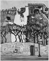 """""""Quai de Monte Bello"""" - NARA - 559158.tif"""