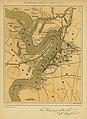 """Vicksburg and its Defenses."".jpg"