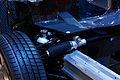 """"""" 13 - ITALIAN automotive engineering - Alfa Romeo 4C chassis - monocoque carbon fiber - aluminum platform (architecture) DxO 08.jpg"""