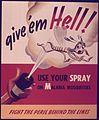 """give'em Hell"" - NARA - 514379.jpg"