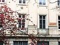 """""""maison natale de P-C Puvis de Chavanne, Lyon.jpg"""