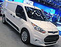 '14 Ford Transit Connect (MIAS '14).JPG